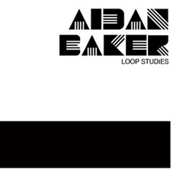 Loop Studies cover art