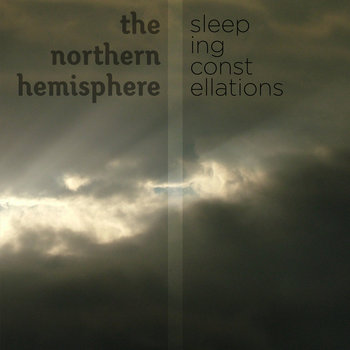 Sleeping Constellations cover art