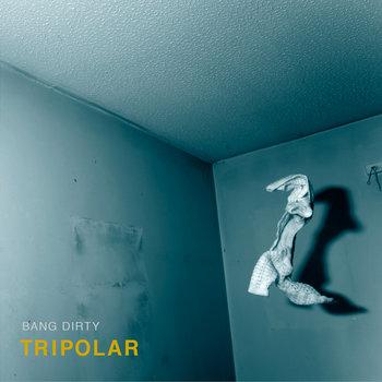 TRI POLAR cover art
