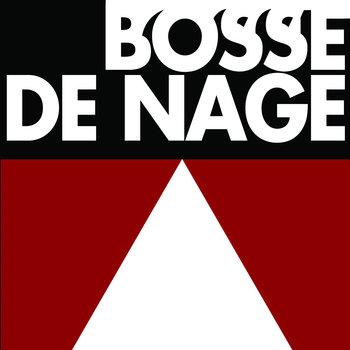 Bosse-de-Nage (ii) cover art