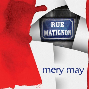 Rue Matignon cover art