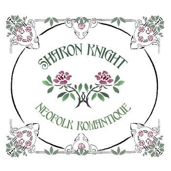Neofolk Romantique cover art