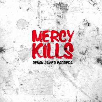 Mercy Kills cover art