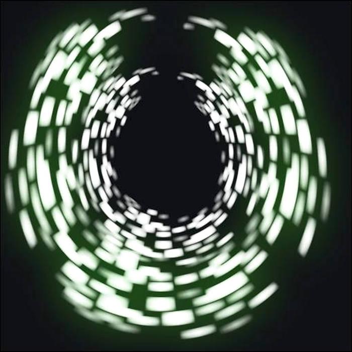 Disarray (single) cover art