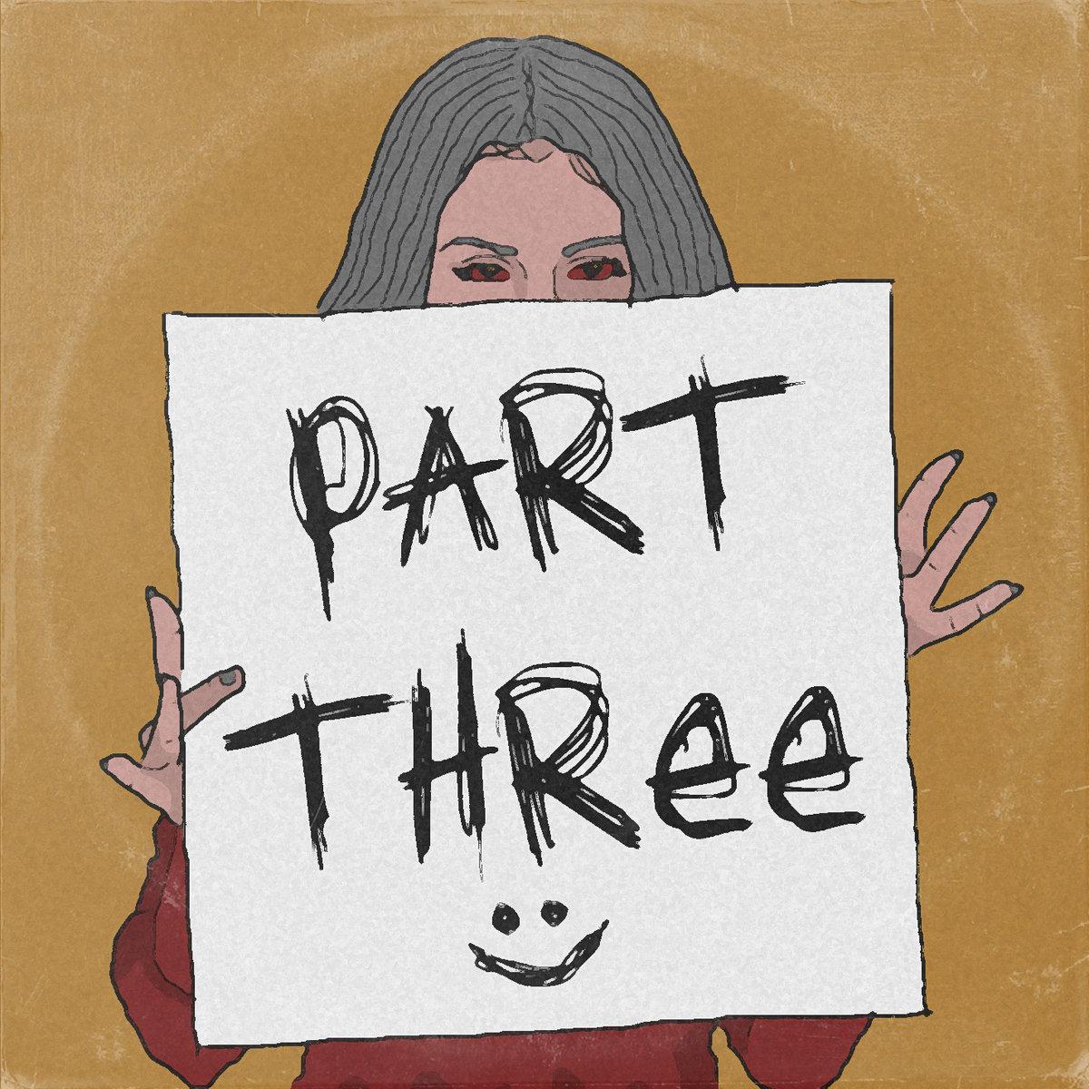 PART THREE
