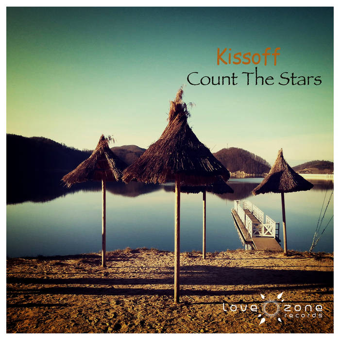 Count The Stars cover art