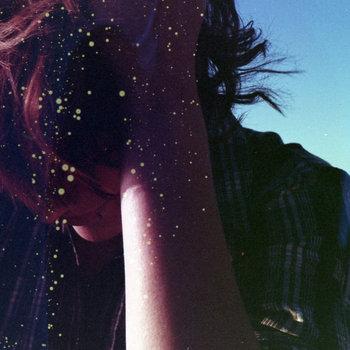 Spring 2012 cover art