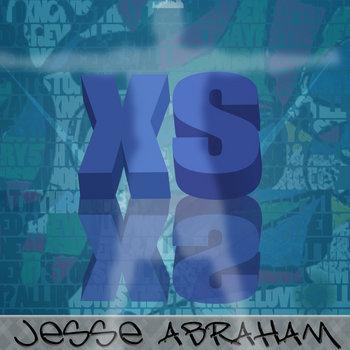 XS cover art