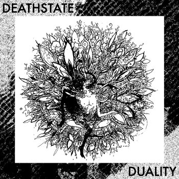 Duality EP cover art