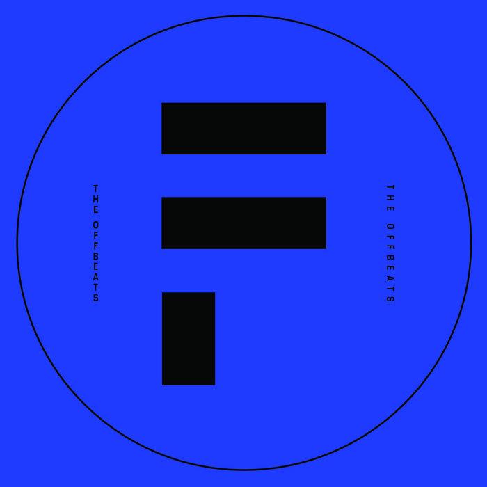 F cover art