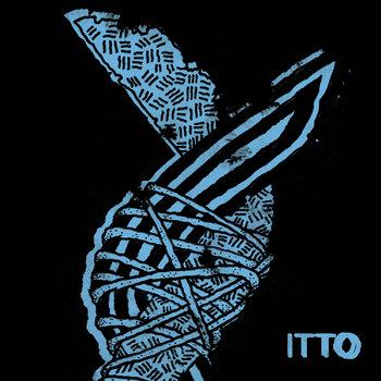 Ittō cover art