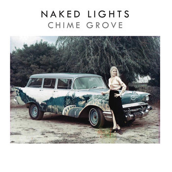 chime grove cover art