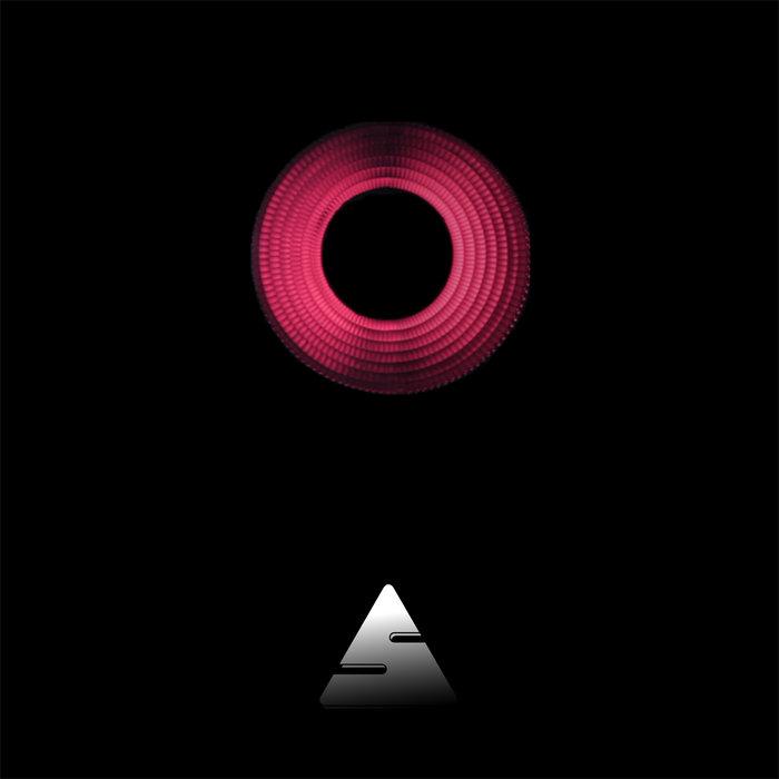Eroica EP cover art