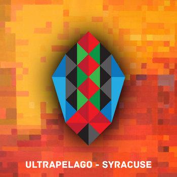 Syracuse cover art