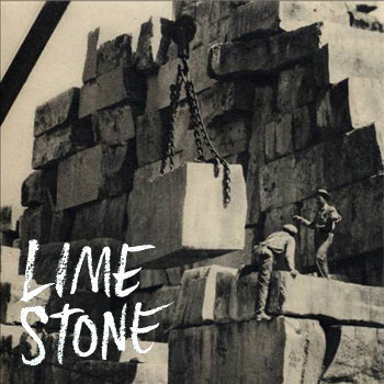 Limestone cover art