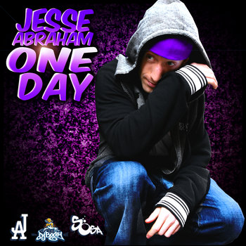One Day cover art