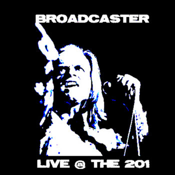 Live at the 201 5/20/2011 cover art
