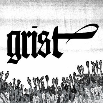 grist cover art