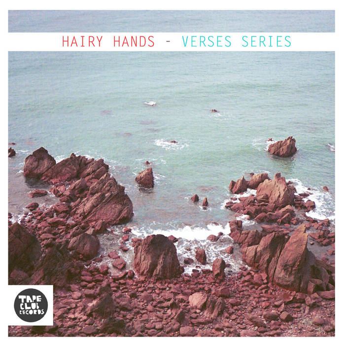 Verses Series cover art