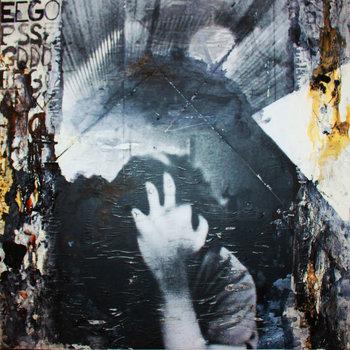 Phrenia cover art