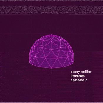 Litmuses: Episode C cover art