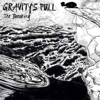 Gravity's Pull cover art