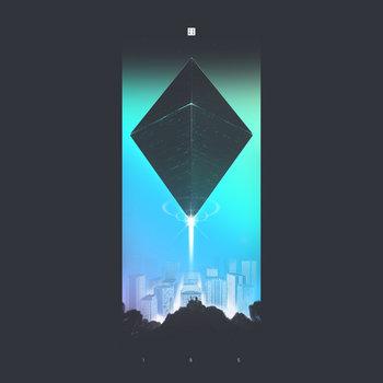 195 cover art