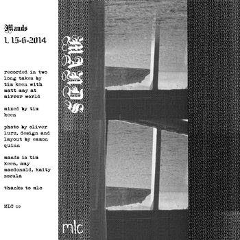 15/6/2014 cover art