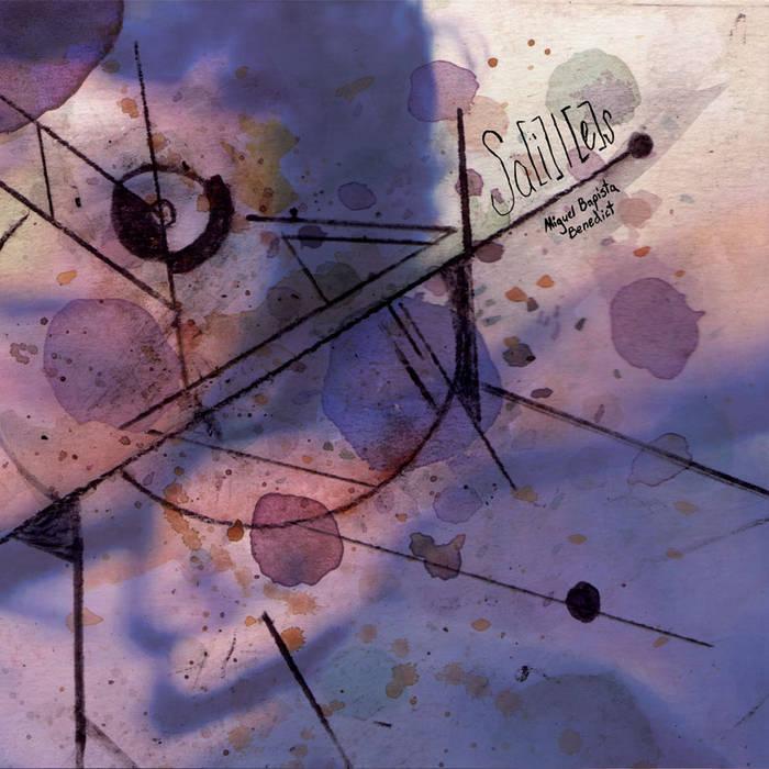 Sa[i]l[e]s cover art