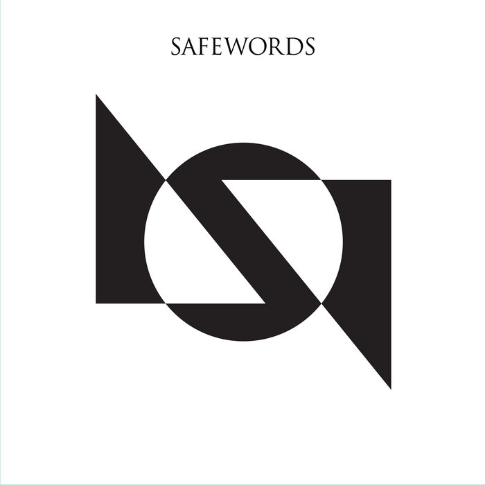 safewords cover art