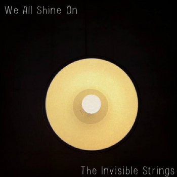 (Demos from the up coming album We All Shine On) cover art