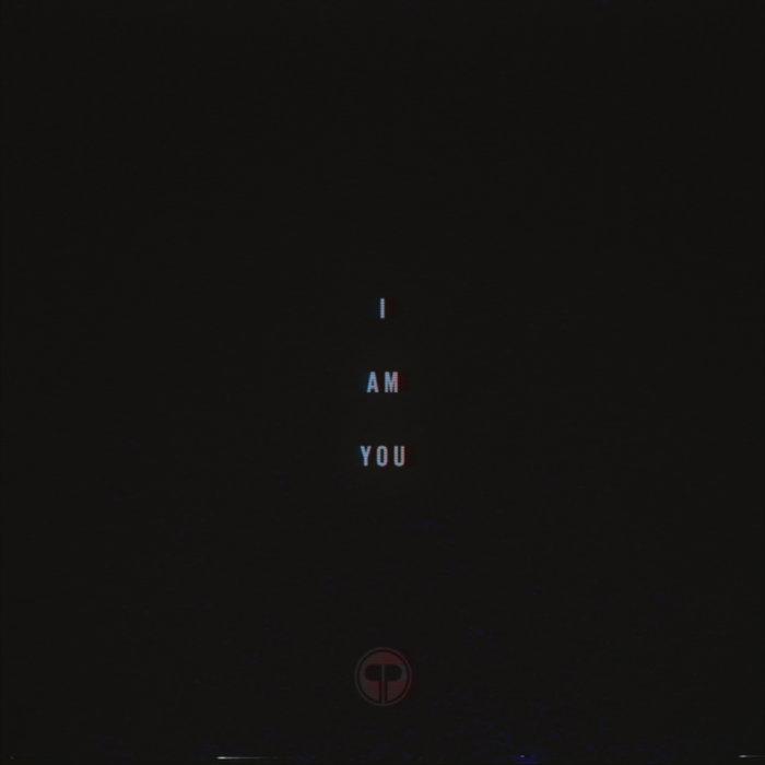 I Am You - Single cover art
