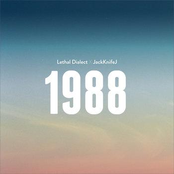 1988 cover art