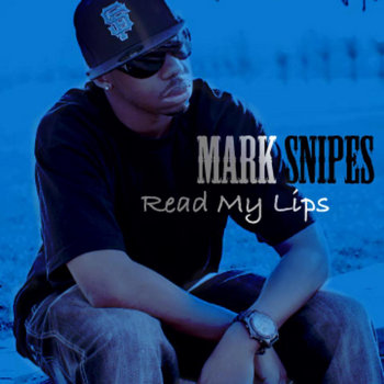 Read My Lips cover art