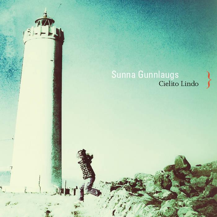 Cielito Lindo cover art