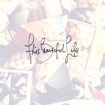 This Beautiful Life cover art