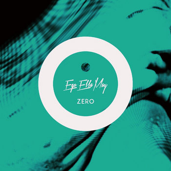 Ego Ella May -  Breathing Underwater (2014); Zero (2015)