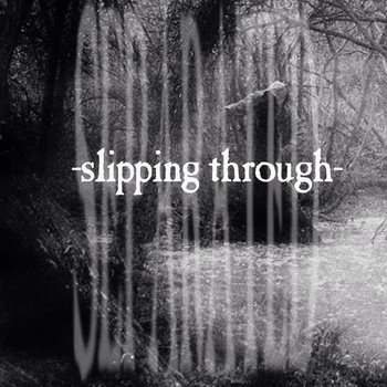 Slipping Through cover art