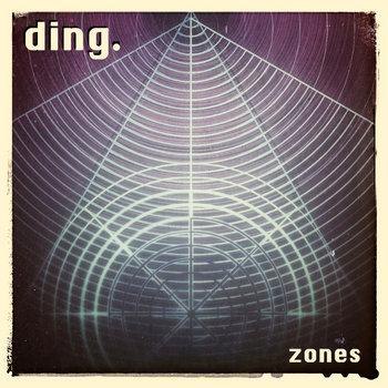 zones. cover art