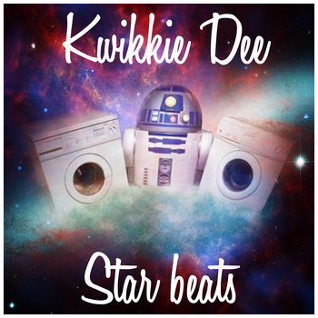 Star Beats cover art