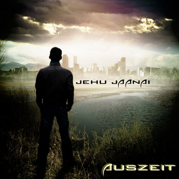AUSZEIT cover art