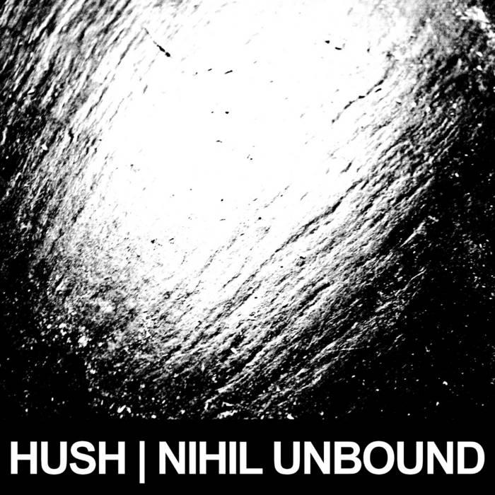 Nihil Unbound cover art