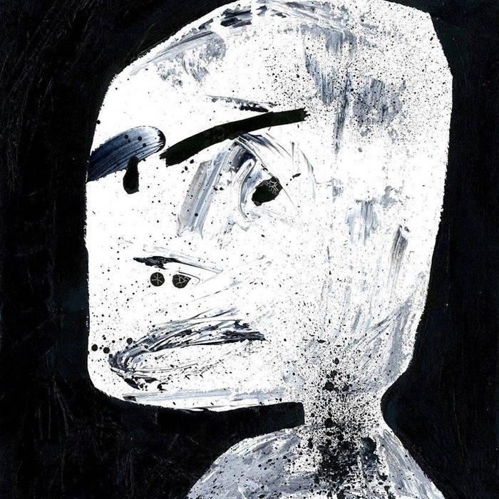 The Absurdist cover art