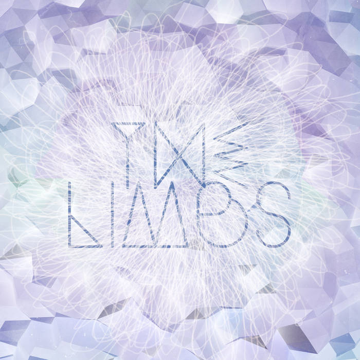 The Limbs cover art
