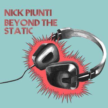 Nick Piunti