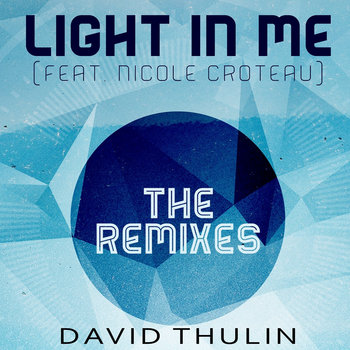 Light in Me (Greg Hobgood Remix) cover art