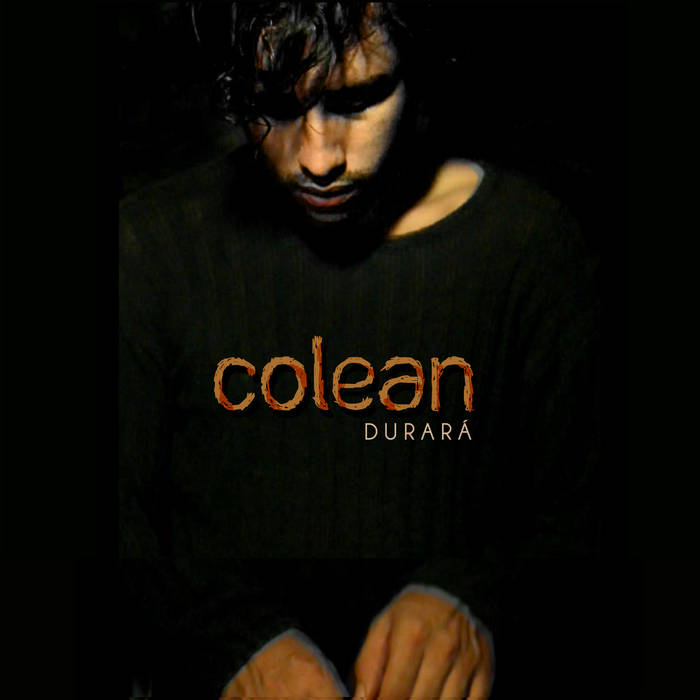 Durará cover art