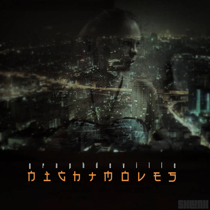 nightmoves cover art