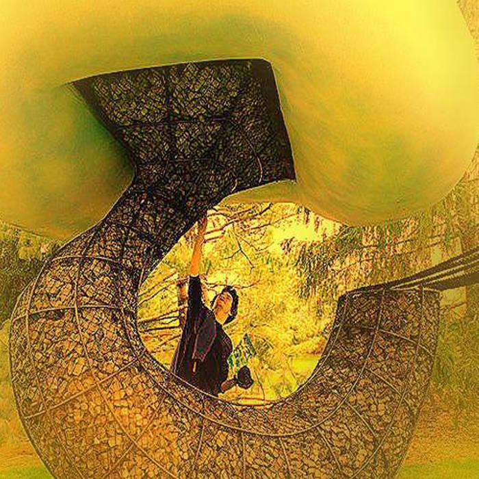 Todd Wareham cover art