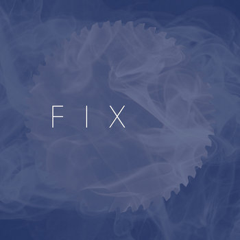 Fix [Single] cover art